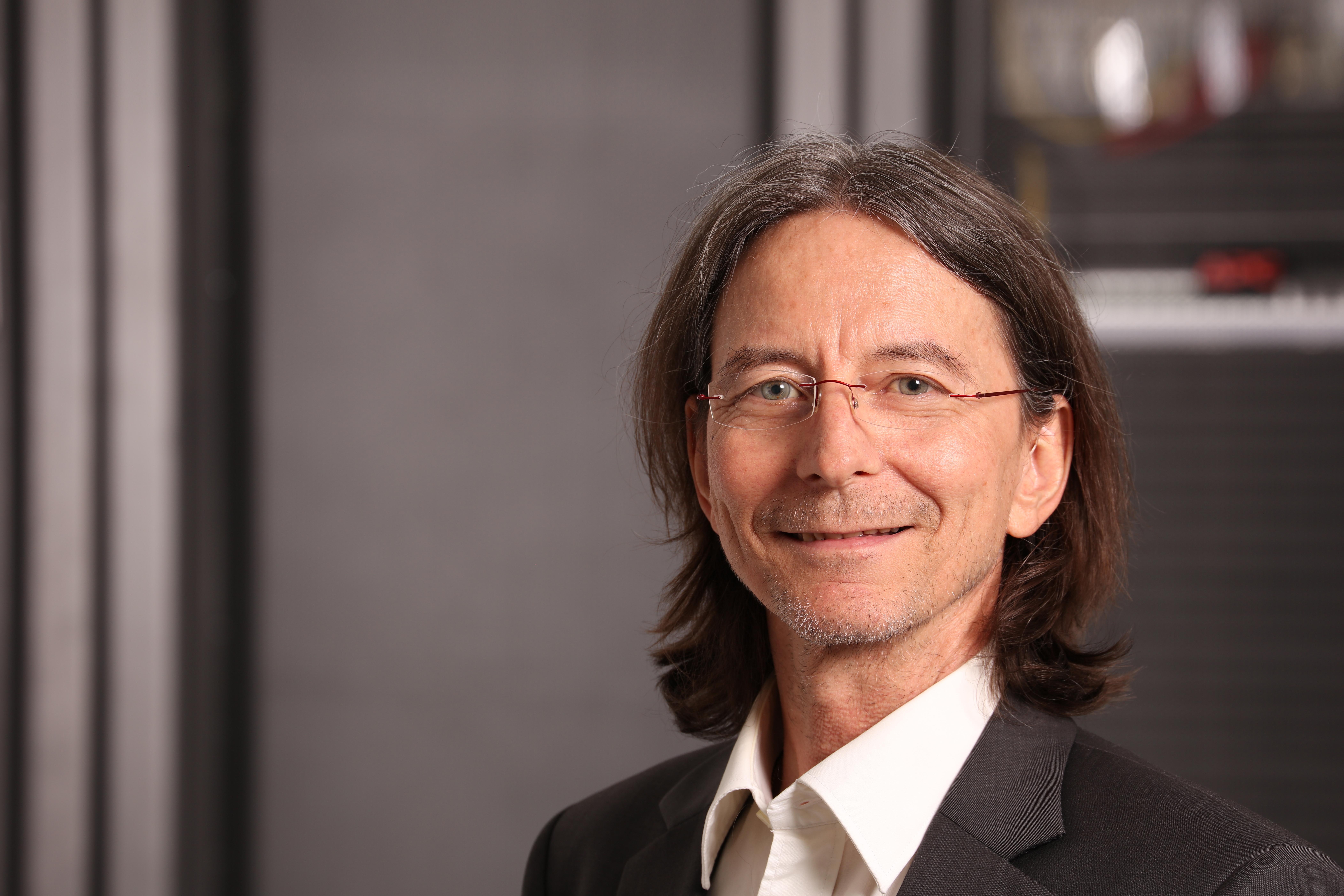 Bruno Gantenbein